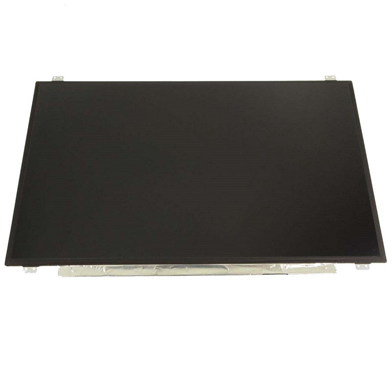 For Dell OEM Precision 17 (7730) / Alienware 17 R5 / G3 3779 17.3 FHD (1080p) EDP LCD Widescreen Matte - 0Y9WG