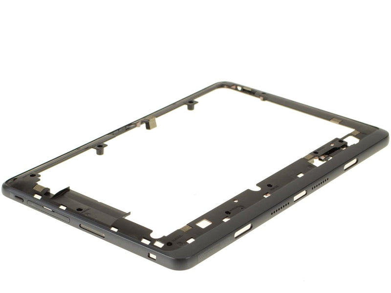 For Dell OEM Latitude 11 (5175 / 5179) Tablet Middle Frame Base Assembly - SC - No SIM - 0YW1N