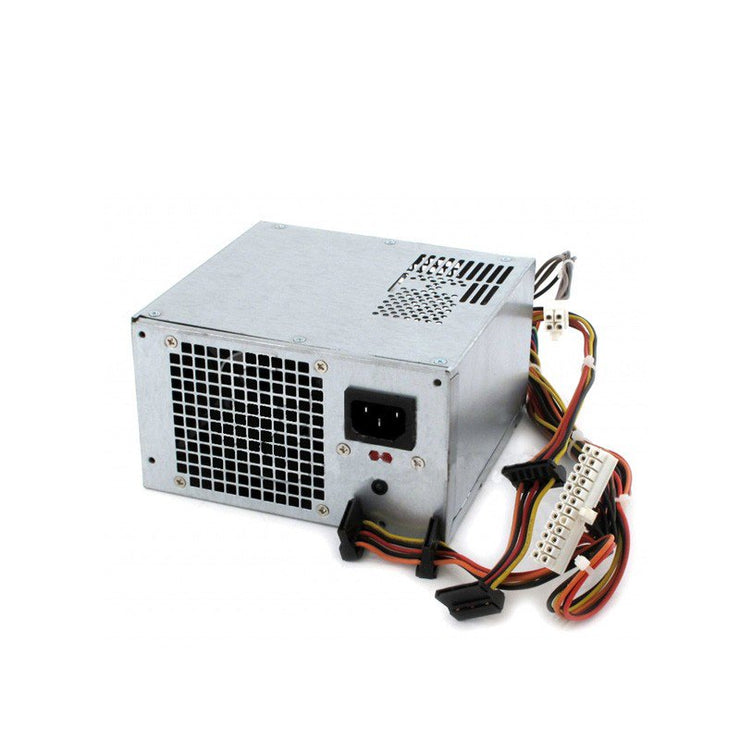 Dell N6H3C 0N6H3C Inspiron 620 Vostro 260 Mini Tower 300W Power Supply L300NM-00