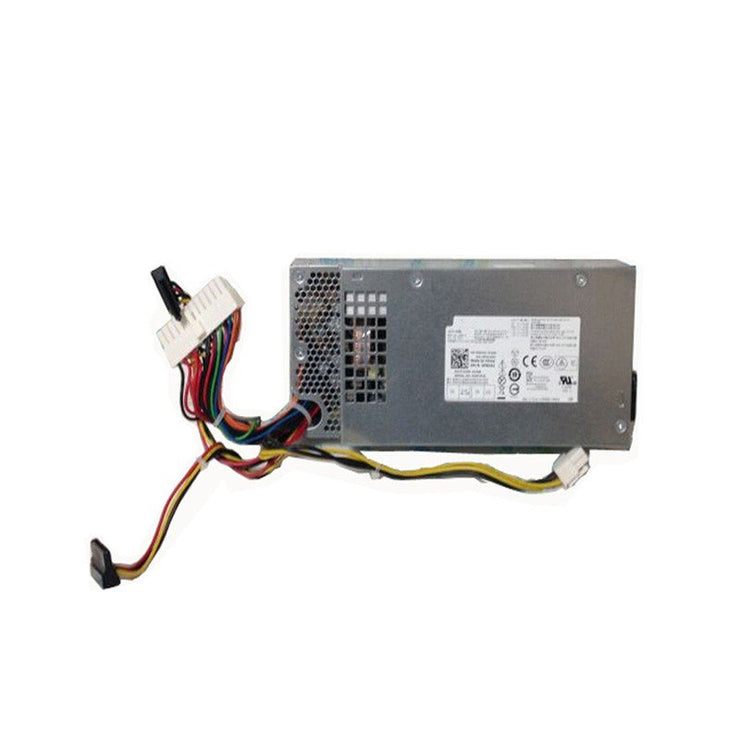 Dell FXV31 0FXV31 Inspiron 660s Vostro 270 Small Desktop DT 220W Power Supply L220NS-01