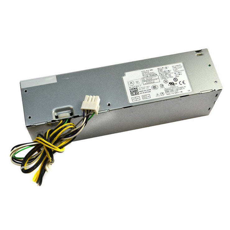 Dell Optiplex 3020 7020 9020 SFF Precision T1700 SFF 0FP16X D255AS-00 255W Power Supply