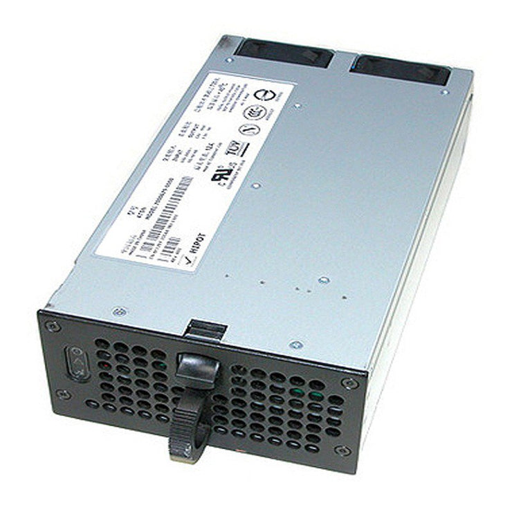 Dell PowerEdge 2600 NPS-730AB C1297 0C1297 Redundant Power Supply 730W