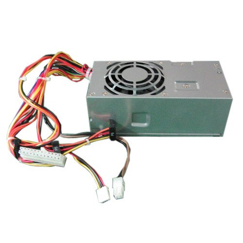 Dell Vostro 200 400 250W Power Supply 0J039N DPS-250AB-28C