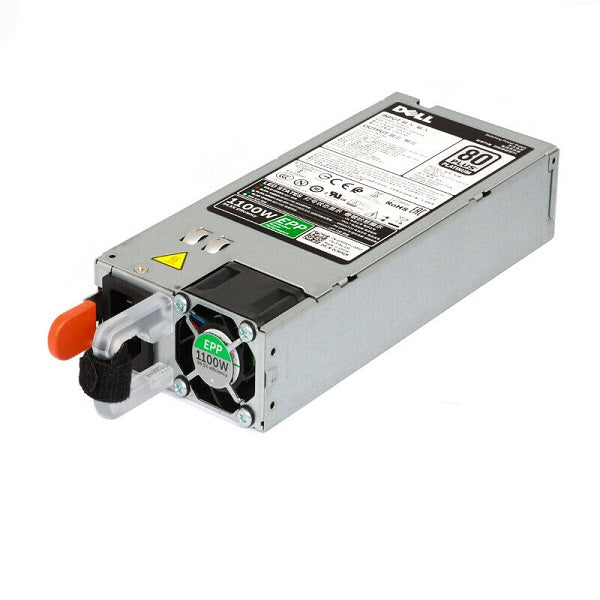 1100W Power Supply for Dell PowerEdge R840 - CMPGM 0CMPGM CN-0CMPGM