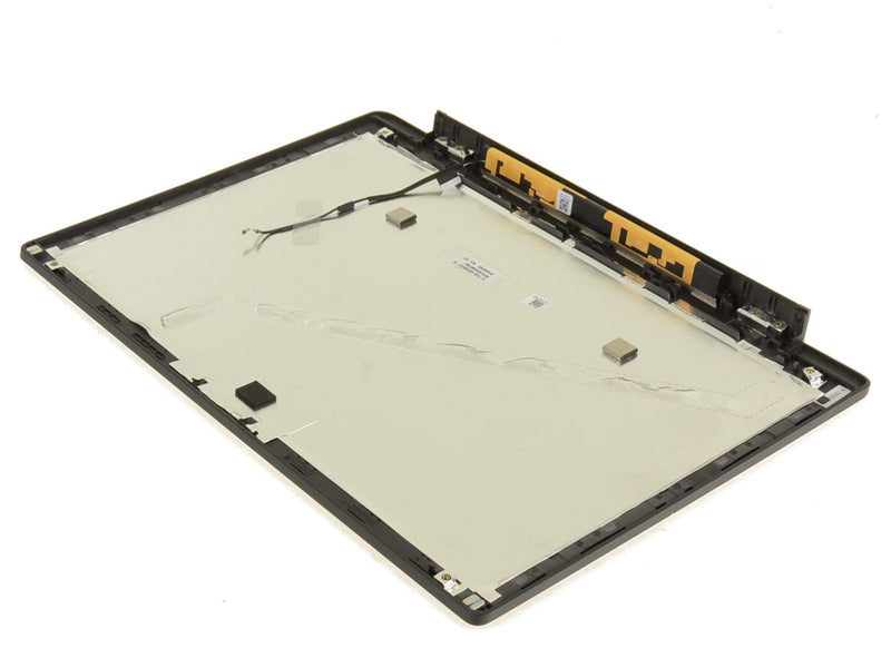 "For Dell OEM Latitude 7300 13.3"" LCD Back Cover Lid Assembly - 11KC9"