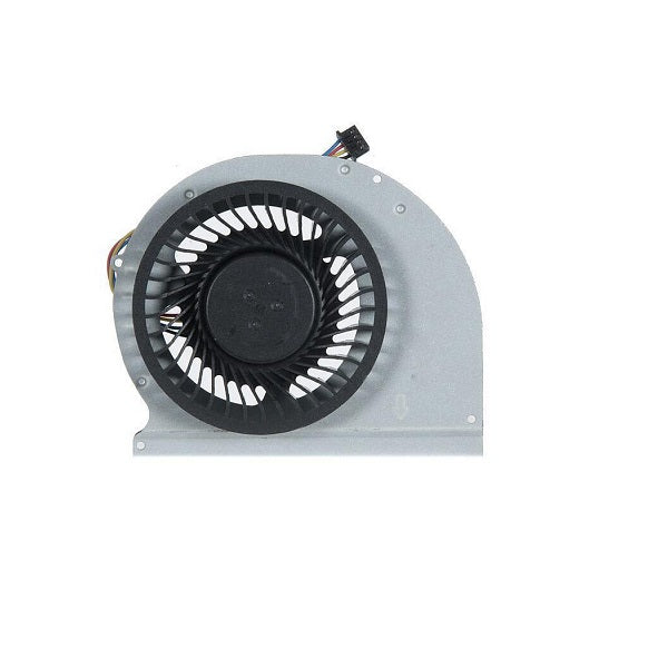 MF60120V1-C370-G9A CPU Cooling Fan For Dell Latitude E6430 Laptop (4-PIN)