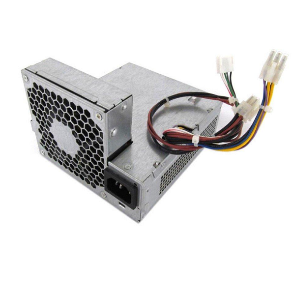 For Dell 379F0 0379F0 240W MT Power Supply for Vostro 3650 3653