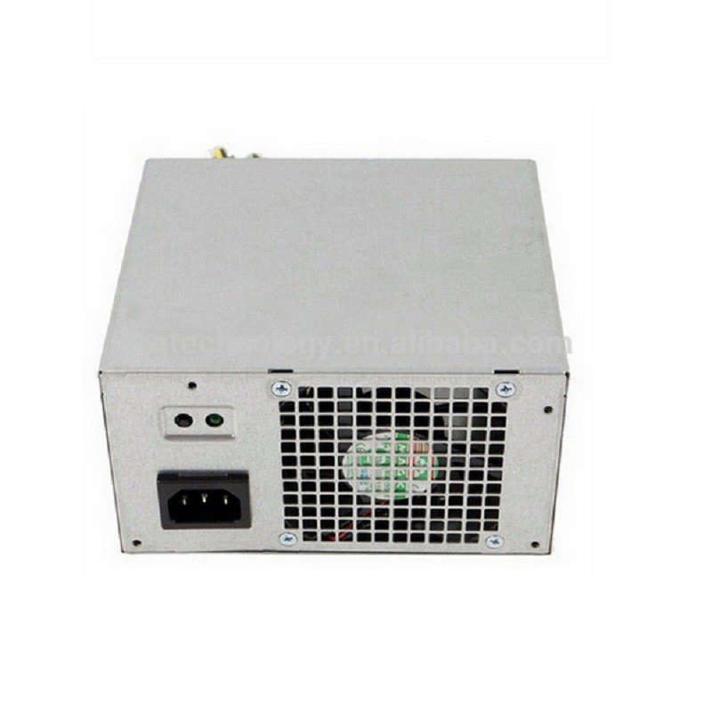 Dell 4FGD7 04FGD7 Optiplex 3020 7020 9020 T1700 MT 290W Power Supply HU290EM-01