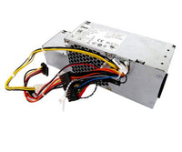R224M 0R224M 235W Power Supply for Dell Optiplex 760 780 960 Small Form Factor L235P-01