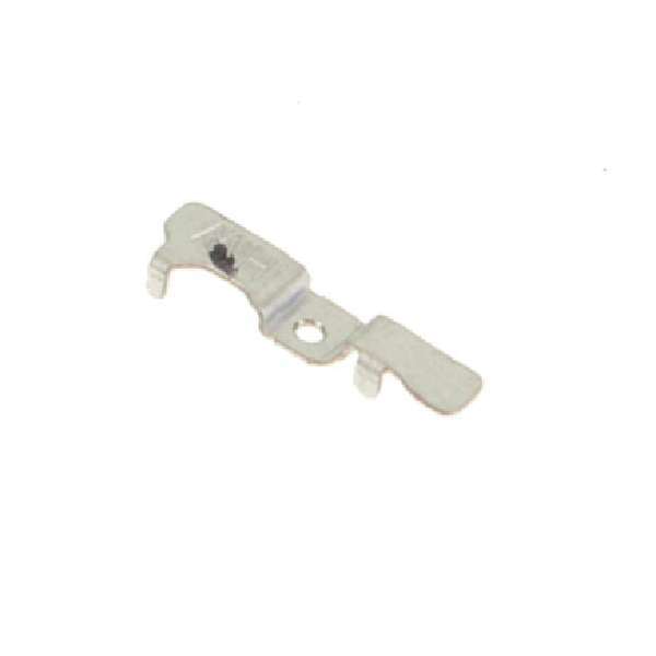 For Dell OEM Latitude 3300 Metal Mounting Bracket for the WLAN Wireless Card