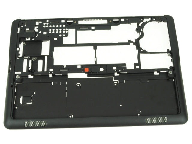 Dell OEM Latitude E7240 Laptop Bottom Base Cover Assembly Chassis - 132MD