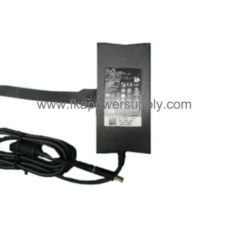Dell H1NV4 0H1NV4 150W AC Adapter for Inspiron 3048/2350