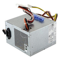 Dell PowerEdge T110 305W Power Supply PSU PWR SPLY L305E-S0 0RY51R