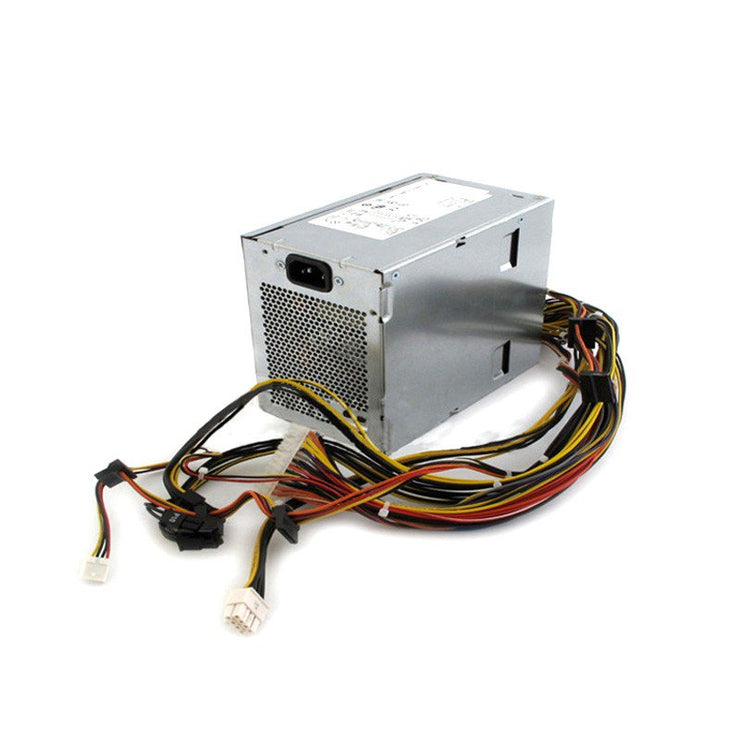 Dell Precision T3400 Systems 525Watt Power Supply 0M1J3H D525AF-01