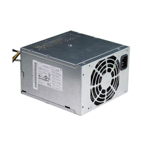 HP Compaq 8200 Elite 320Watt Power Supply 613764-001 611483-001