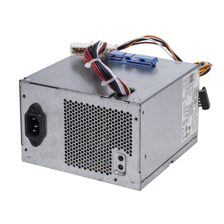 Dell PowerEdge T110 305W Power Supply Unit PSU J33F2 0J33F2