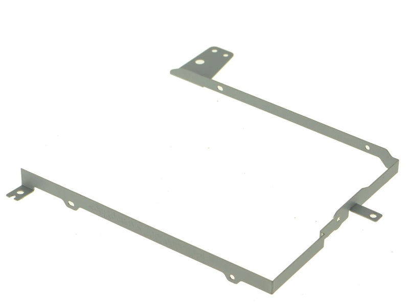 Alienware M17xR4 Optical Disk Drive ODD Support Bracket w/ 1 Year Warranty