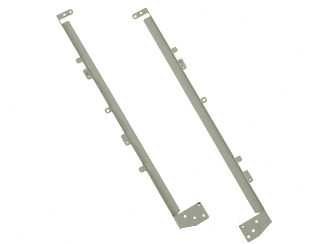 Alienware 18 R1 LCD Mounting Rail Bracket Adapter Kit w/ 1 Year Warranty