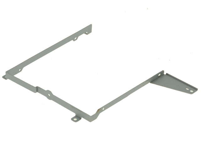 Alienware M18xR2 Optical Disk Drive ODD Support Bracket w/ 1 Year Warranty
