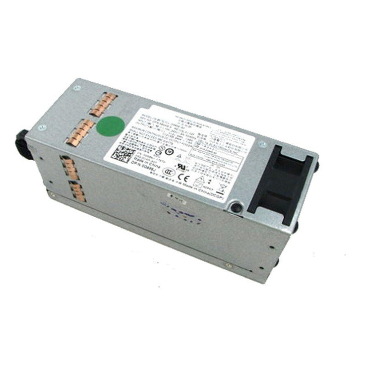 Dell PowerEdge T410 580W Power Supply PSU F5XMD DPS-580AB