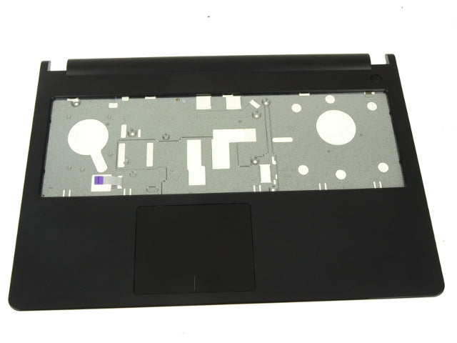 Dell OEM Inspiron 15 (5551) Palmrest Touchpad Assembly - 1CH4G