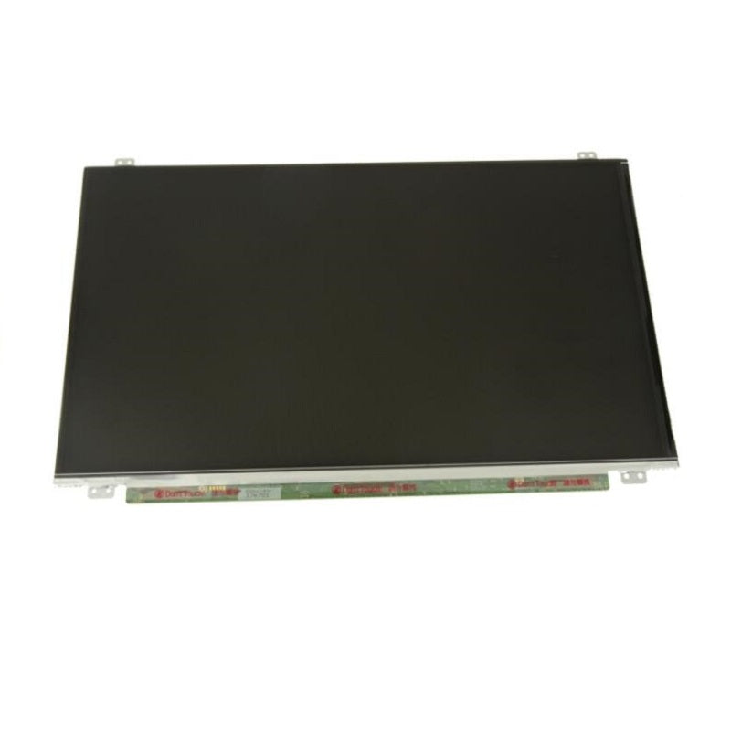"For Dell OEM Precision 7530 / Inspiron 15 (5559 / 7559) 15.6"" FHD LCD LED Widescreen - Matte - 5HFMV"