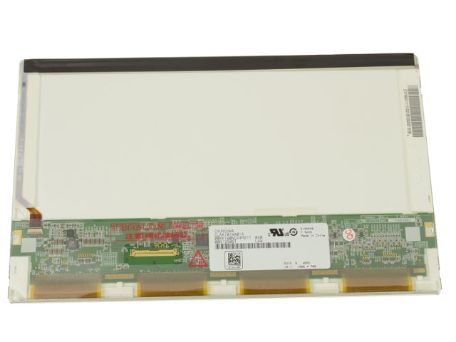 "New Dell OEM Latitude 2120 2110 / Inspiron Mini 1012 10.1"" WXGAHD LED LCD Widescreen Display - 1KNTD"