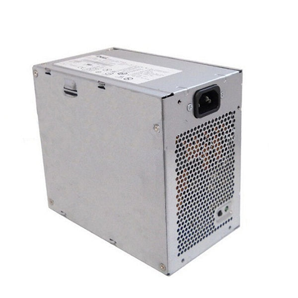 For Dell 1TG7T 01TG7T 180W Power Supply for Optiplex 5050