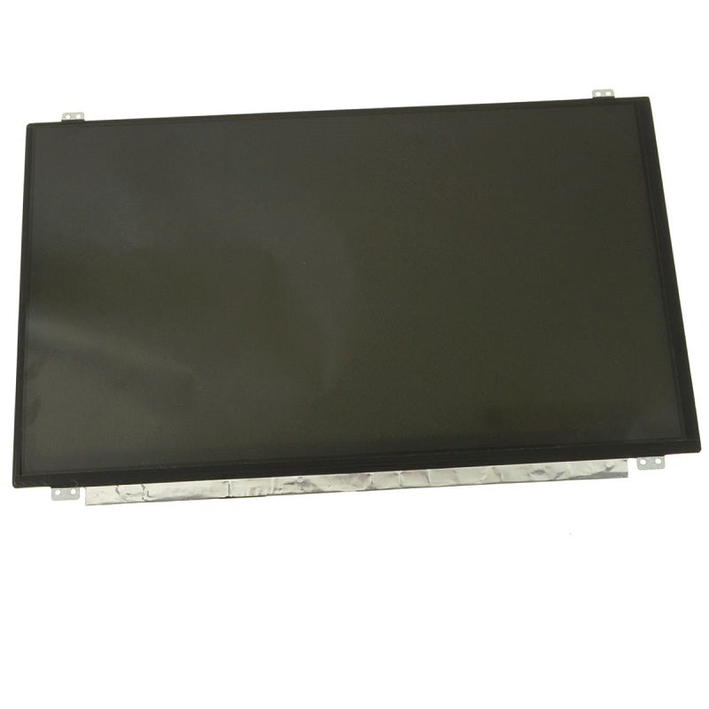 "[ Wholesaling ] Dell OEM Inspiron 15 (3565 / 3567) 15.6"" WXGAHD LCD LED Widescreen - Glossy - 1TT80"