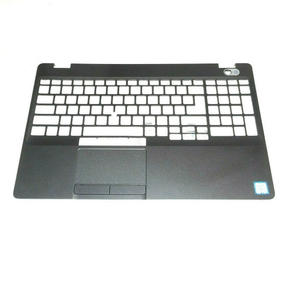 Palmrest Touchpad Assembly for Dell OEM Latitude 5500 - No SC - 1XRW1 01XRW1 CN1XRW1