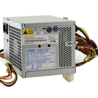 IBM Lenovo ThinkCentre M51 310W PSU A3108F3P 24R2572 24R2574 PS-5311-3M Power Supply