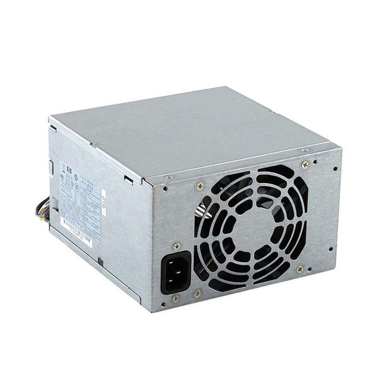 HP Elite 8000 8080 8100 8180 6000 6080 6005 MT 320Watt Power Supply 503378-001 508154-001 PS-4321-9HA