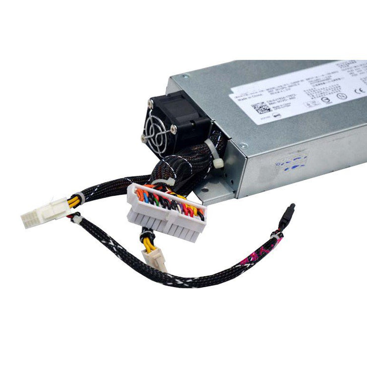 Dell PowerEdge R300 400 Watt Power Supply Unit  H400P-00 0DU636