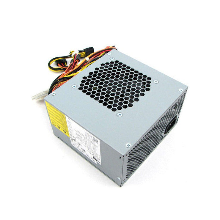 Dell XPS 8300 8500 460W Power Supply 07YC7C PC9004