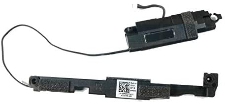 For Dell OEM Latitude 2100 2110 2120 Replacement Speakers