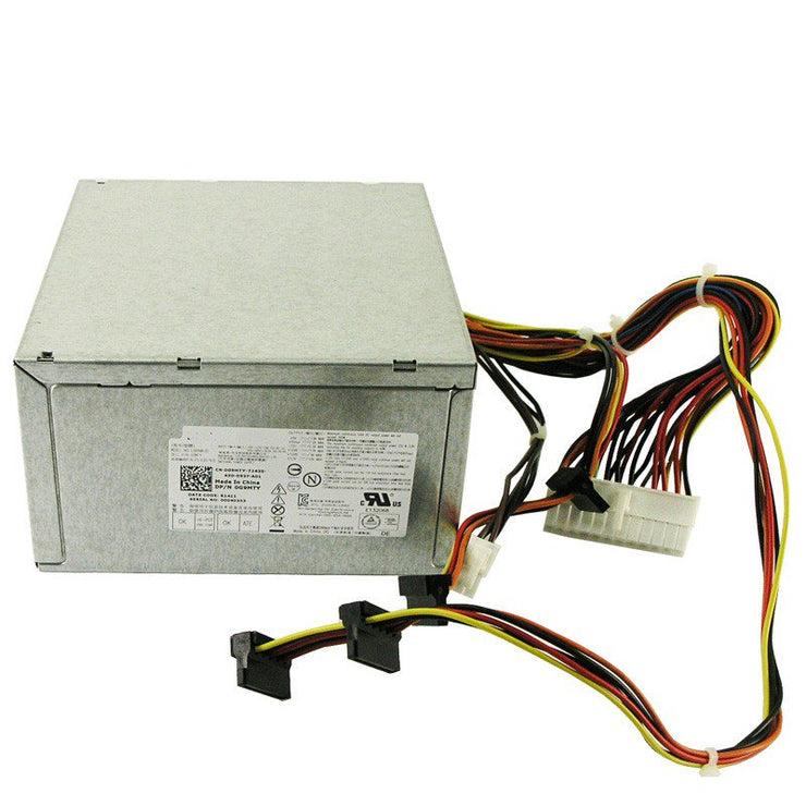 Dell Inspiron 3000 3847 300W Power Supply L300NM-01 G9MTY 0G9MTY