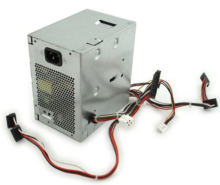 K340R 255W Power Supply PSU For Dell Optiplex 980 Small Mini Tower SMT Systems