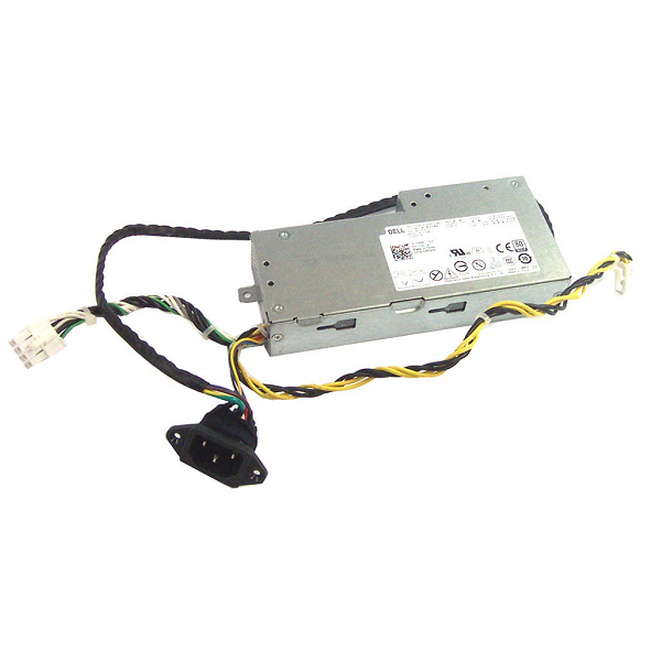 Dell Optiplex 9020 AIO 200W Switching Power Supply F200EA-00 3MWN7 03MWN7 CN-03MWN7 PSU