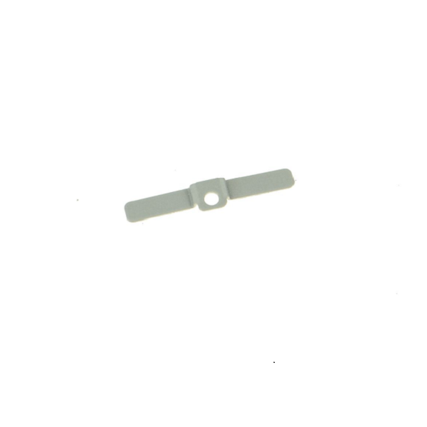 Dell OEM Latitude 5400 5480 7480 Metal Mounting Bracket for the WLAN Wireless Card w/ 1 Year Warranty