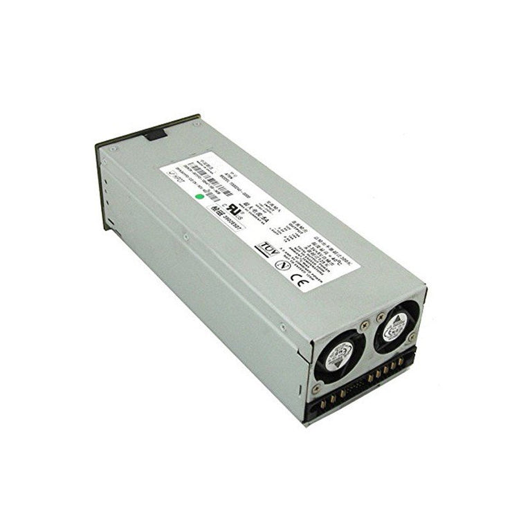 Dell PowerEdge 4600 2500 300Watt Power Supply 0R0910 7000240-0003