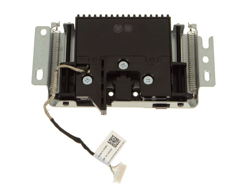 For Dell OEM Inspiron 24 (5477) All-In-One Pop-Up Web Camera Assembly - 25WDD - 7X2V9