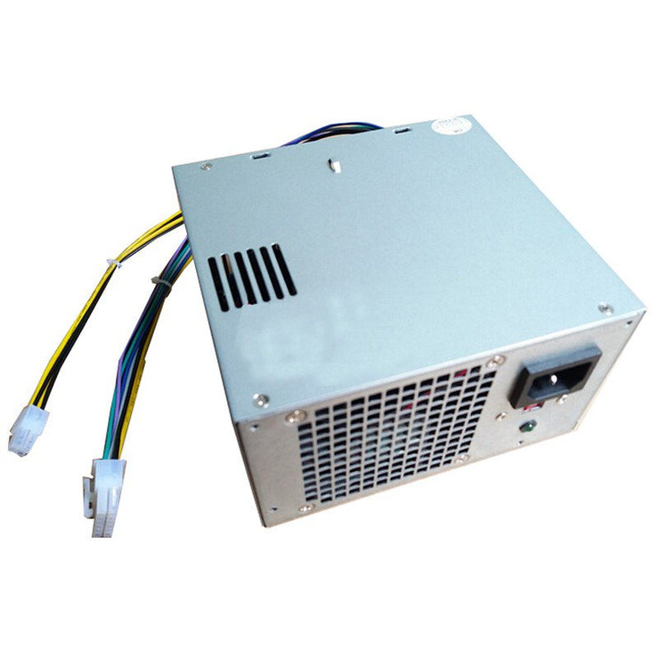 Lenovo Q77 Q75 A75 Power Supply 54Y8902 54Y8859 280W 14Pin FSP280-40PA PSU