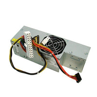 Dell Optiplex GX520 GX620 Small Form Factor 0YD358 H220P-01 220Watt Power Supply