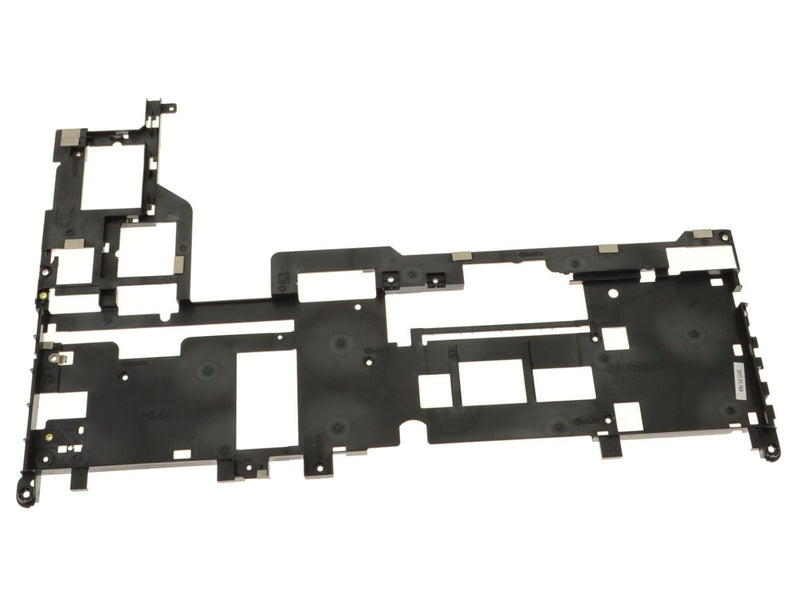 For Dell OEM Latitude 5580 / 5590 Middle Frame Support Bracket Assembly - for U-type - 29JC7 w/ 1 Year Warranty