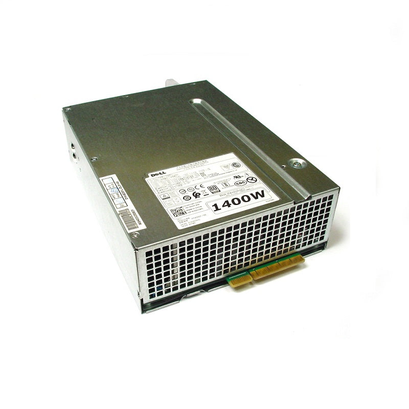 Dell 2CTMC 02CTMC 1400W Power Supply for Precision 7920 Tower