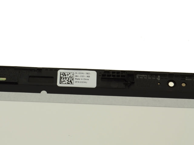 "New Dell OEM Inspiron 15 (7568) 15.6"" TouchScreen FHD LCD Display Assembly -  2DHX6"