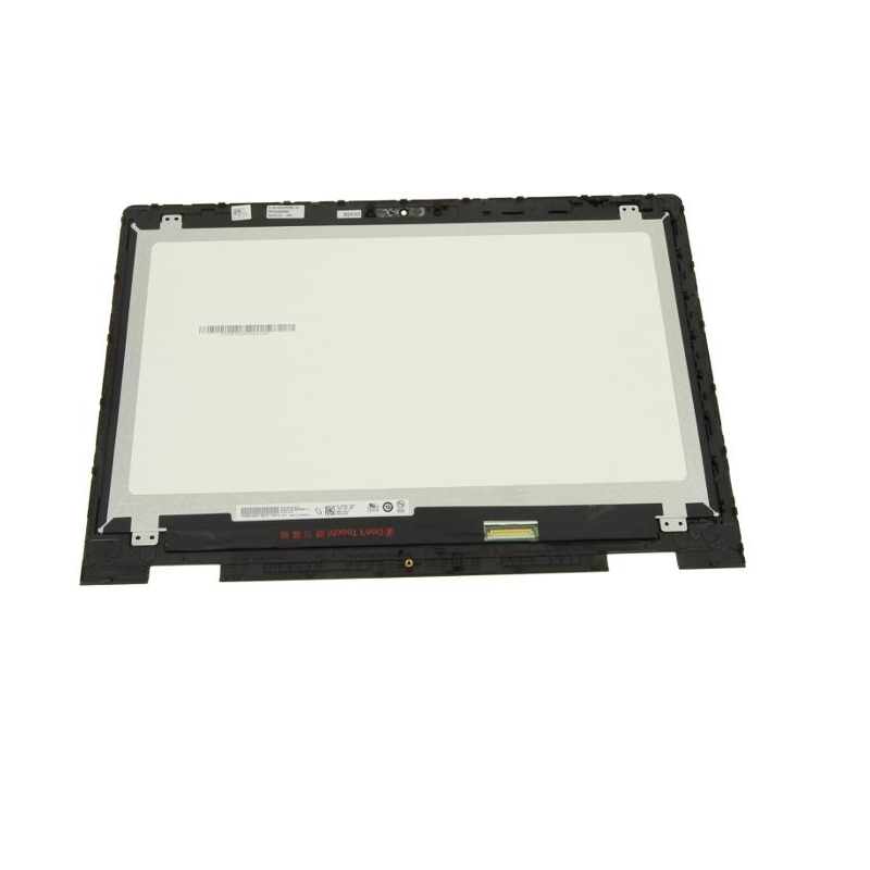 "[ Wholesaling ] Dell OEM Inspiron 15 (5578 / 5568) 15.6"" TouchScreen FHD LCD Display Assembly - 2YV20 02YV20 CN-02YV20"