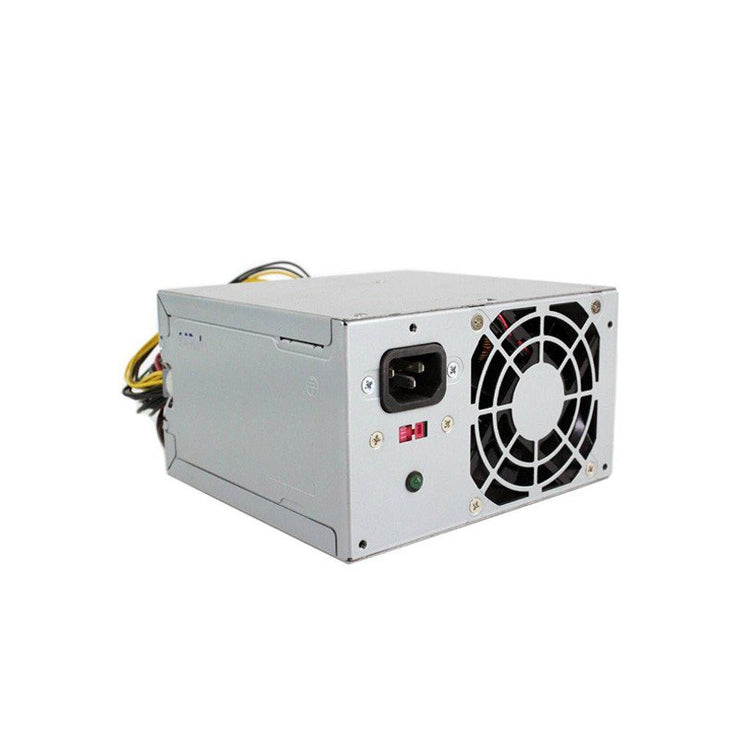 Dell Studio XPS 435MT 360Watt Power Supply 0N248K DPS-360FB A