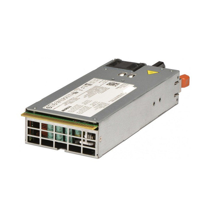 Dell PowerEdge R510 R715 R810 R815 T710 1100Watt Power Supply 0F6V5T L1100A-S0