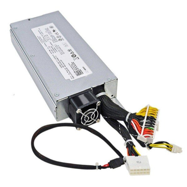 Dell Poweredge R310 Power Supply PSU 350W D350E-S0 R109K 0R109K